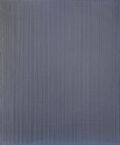 Untitled,<br />2010,<br />oil on canvas,<br />230x190 cm